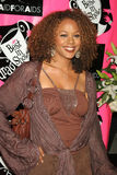 Rachel True Stock Images