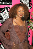 Rachel True Stock Photo