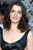 Rachel Weisz Royalty Free Stock Photography