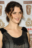 Rachel Weisz Royalty Free Stock Photo