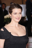 Rachel Weisz Stock Photography
