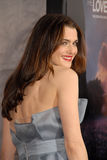 Rachel Weisz Royalty Free Stock Images