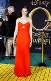 Rachel Weisz Lizenzfreies Stockfoto