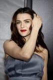 Rachel Weisz Stockfotos
