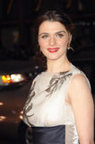 Rachel Weisz,The Used Royalty Free Stock Images