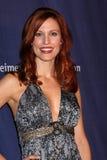 Rachel York stock photo
