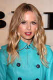 Rachel Zoe Stock Photos