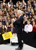 rachunku Clinton Colorado Denver mówienie Obrazy Stock