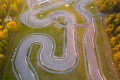 racing Крайность резвится предпосылка стоковые изображения rf