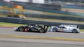 racing стоковые фотографии rf