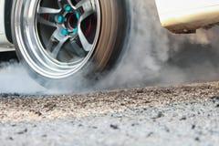 racing стоковые изображения