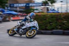racing стоковое фото