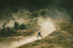 racing стоковые изображения rf