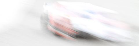 Racing Abstract Stock Photos