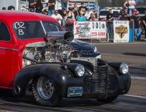 Racing Engine Stock Photos