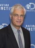 Racing Extinction Director, Louie Psihoyos Royalty Free Stock Photos