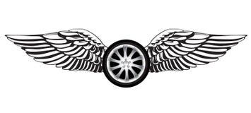 Racing Symbol Stock Images
