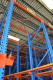 Rack Stock Photos