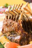 Rack of Lamb Stock Images