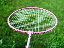 Racket Stock Fotografie