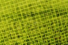 Racket net Royalty Free Stock Photo