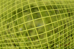 Racket net Royalty Free Stock Images