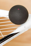 Racket Squash Stock Images