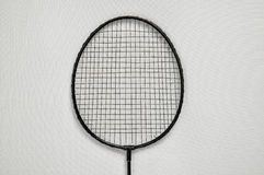 Racket Stock Photography