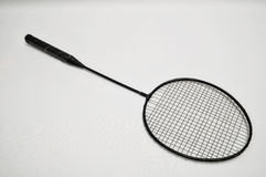 Racket Royalty Free Stock Photography