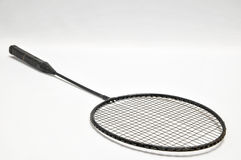 Racket Royalty Free Stock Images