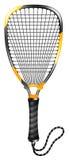 Racketball Stock Photos