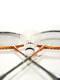 Rackets Stock Photo