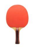 racquet tenis Zdjęcie Royalty Free