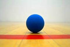 racquetball Stockfotografie