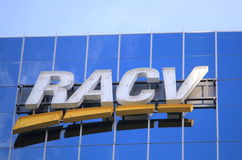 RACV Australia Stock Photos