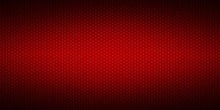 Rad background Stock Photo