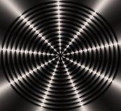 Rad der Leuchte Stockbilder