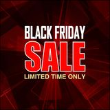 Rad explosion sale01 Royalty Free Stock Images