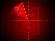 Radar Stockbilder