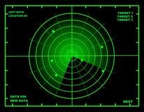 Radar Stock Photos