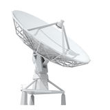 Radar Stock Image