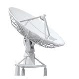 radar Fotografering för Bildbyråer