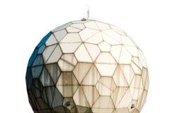 Radar Royalty-vrije Stock Afbeelding
