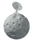 Radar Stock Image