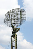 Radar Stock Photography