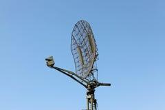 Radar Immagini Stock Libere da Diritti