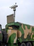 radar Photos stock