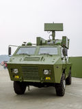 radar image stock
