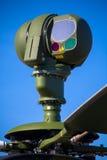 radar Obrazy Stock