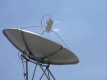 radar royaltyfria foton